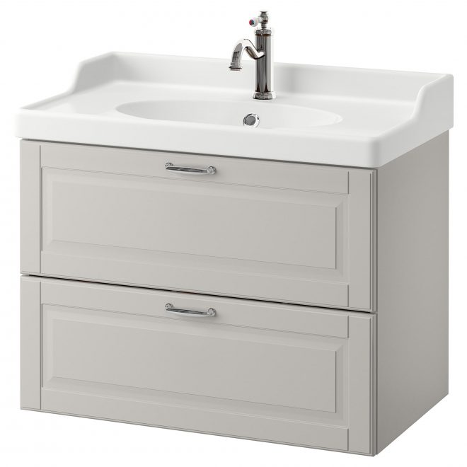 vanity units sink cabinets wash stands ikea