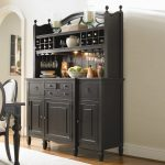 very useful buffet hutch furniture designdiary