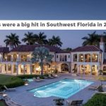 video big homes sell for big bucks in southwest florida