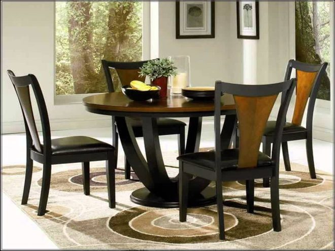 video dining room sets with tables chairs rooms to go set