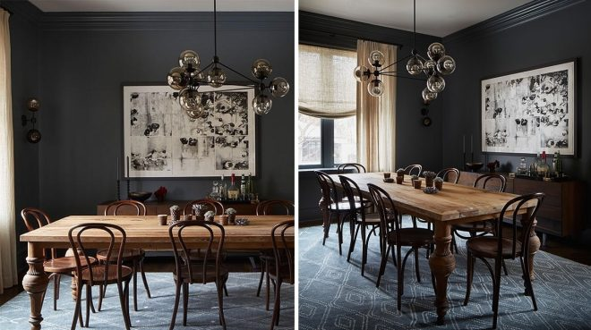 view gallery dining room wall art ideas inspired existing