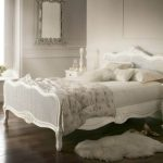 vintage bedroom dcor accessories and ideas design pinn