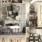 vintage bedroom decor accessories and ideas for the home