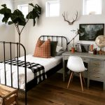 vintage modern boys room modern boys rooms guest