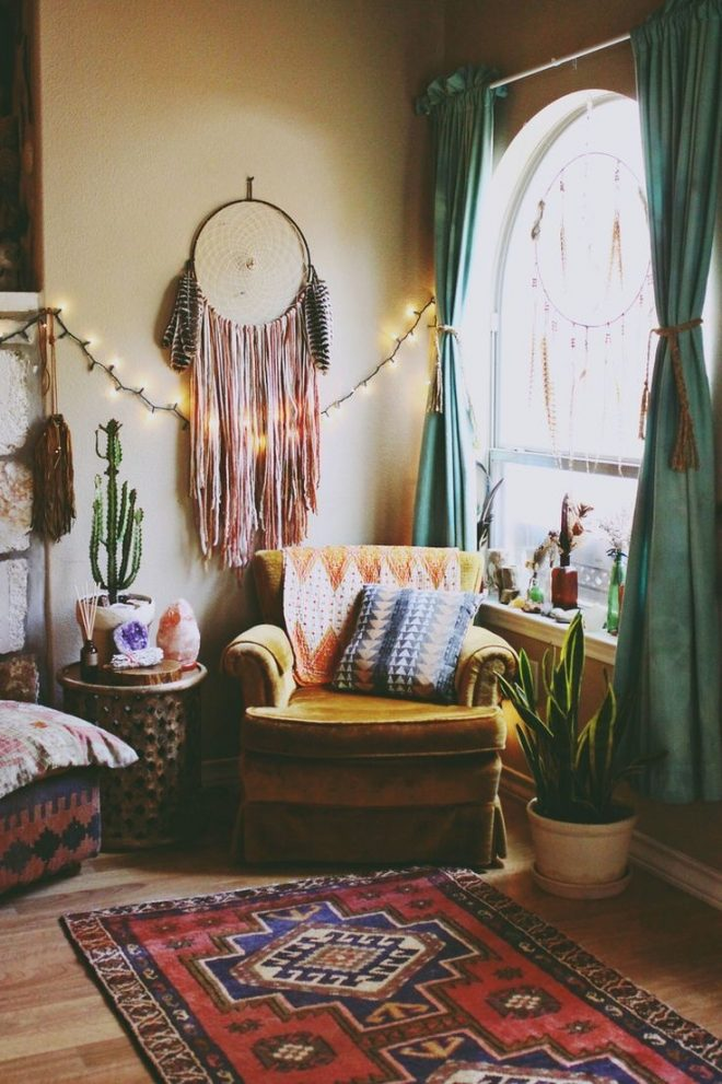 vintage rugs samarkand rugs and all you need to know about them