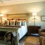 vintage rustic bedroom decorating ideas youtube