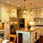 vivacious cottage kitchen ideas admirable country interior very