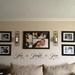 wall picture decor wall decor bedroom wall decor living