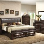 wall unit bedroom set over bed storage king wall with piers full