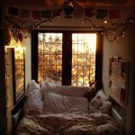 warm up to winter with the 25 coziest rooms ever cozy