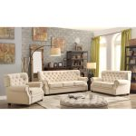 wayfair living room sets scan design chairs