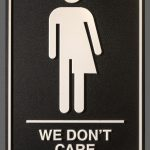 we dont care 21c museum hotels