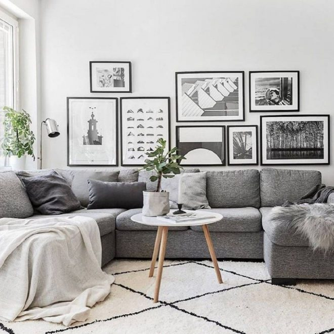 we found the scandinavian living room ideas you were looking