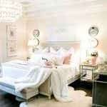 welcoming fall home tour fall decorating ideas master glam up