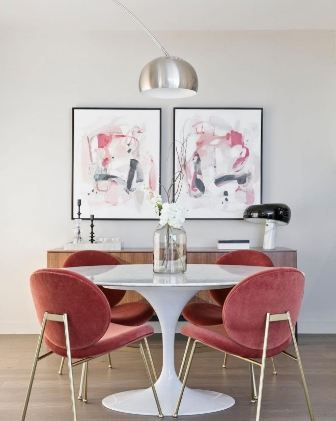 west elm on instagram pastel goodness for spring from