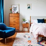 west elm on twitter this melbourne based creative