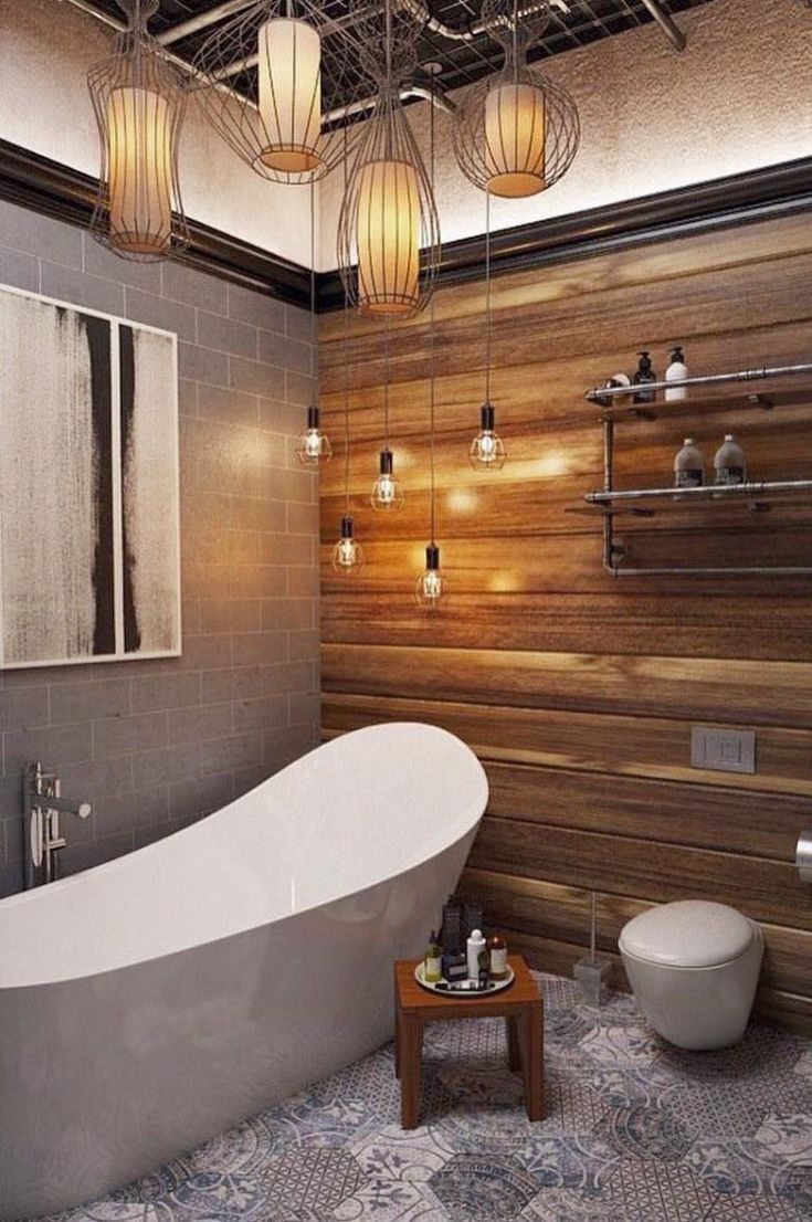 wet rooms basic ideas n creating perfect bathroom design