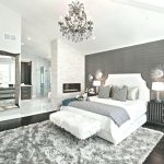 what a gorgeous bedroom orange coast house design