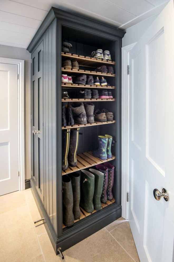 what a great idea laundry room storage mudroom laundry