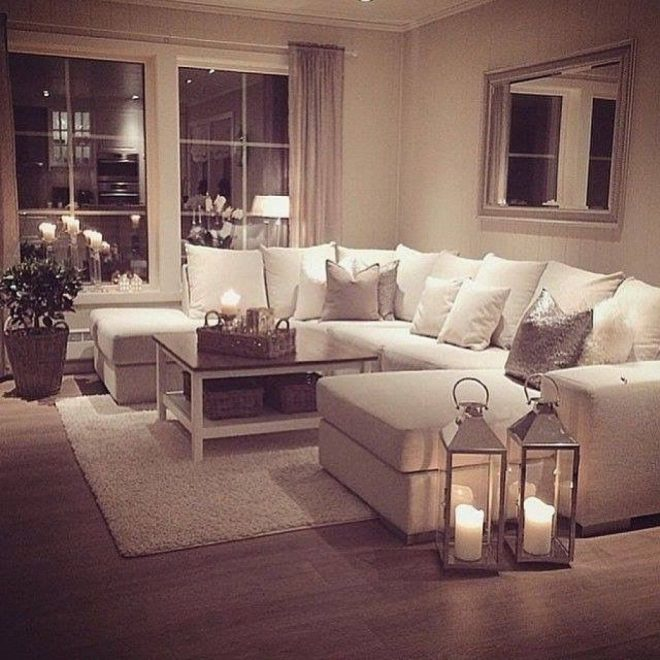 what i wish everyone knew about cosy modern living room