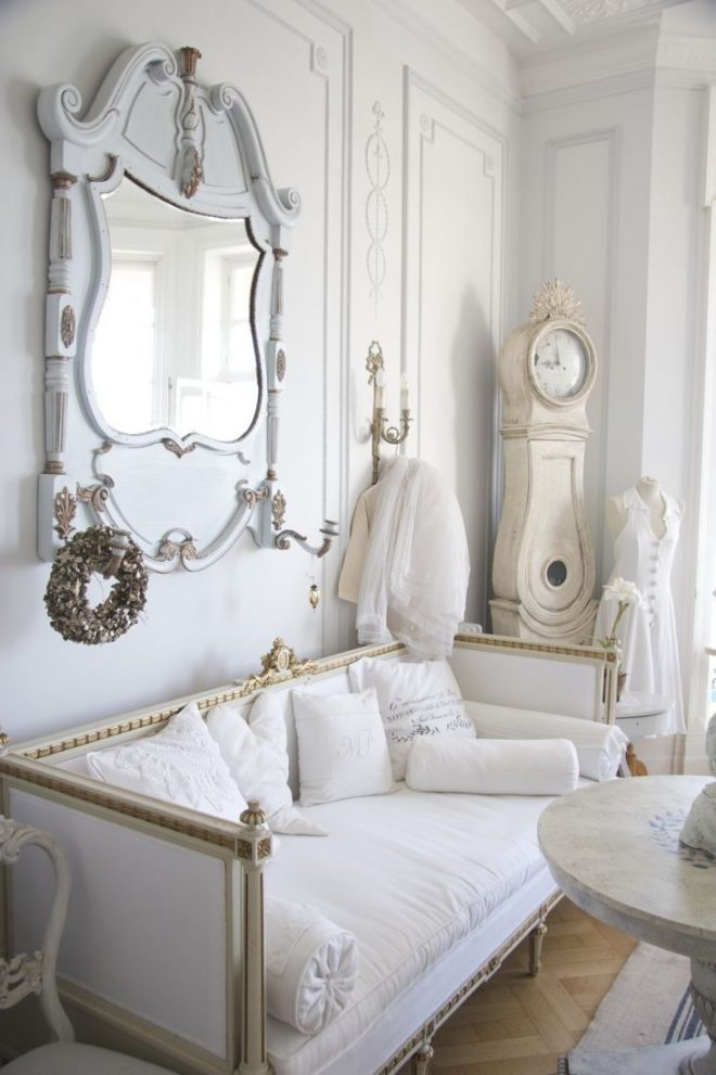 what is gustavian style and why i love it petite haus