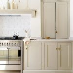what is the next big kitchen cabinet color trend kitchen
