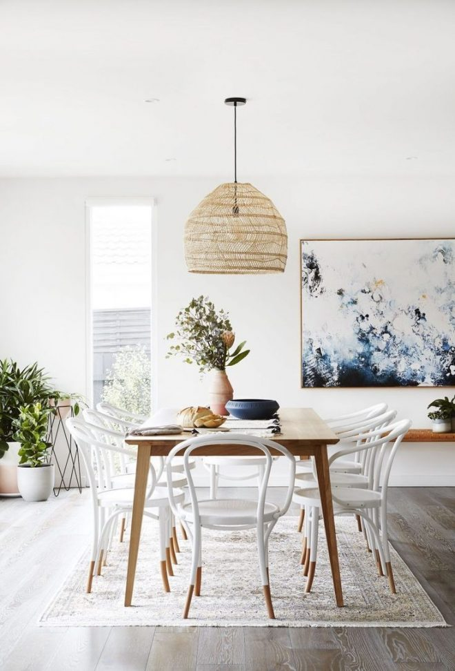 whats hot on pinterest scandinavian dining rooms dining