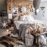 whats hot on pinterest vintage bedroom ideas for your new