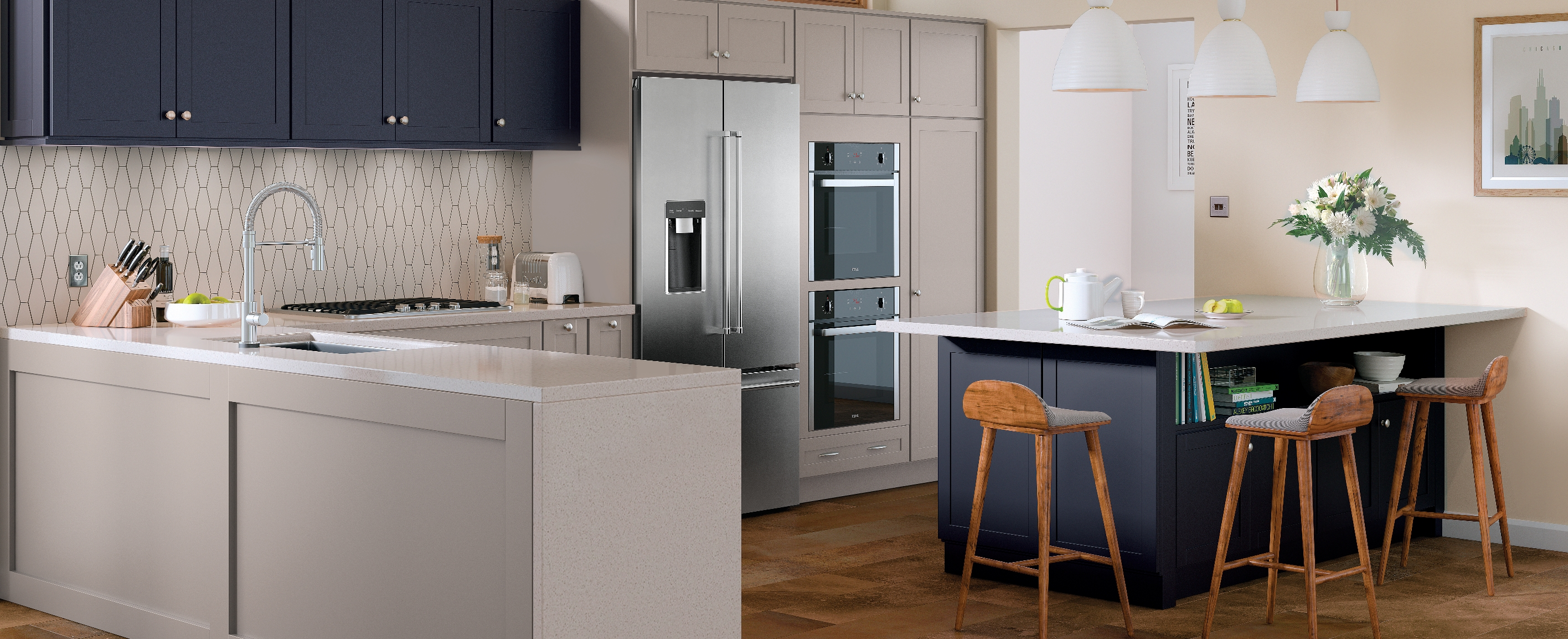 whats new in cabinetry at merillat classic