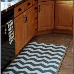 white and blue kitchen sink rug kitchen rugs sink blue