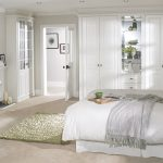 white bedroom design ideas collection for your home small bedroom