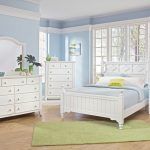 white bedroom furniture cottage style impressive white