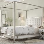 white canopy bed decor nighthawk house decor from white