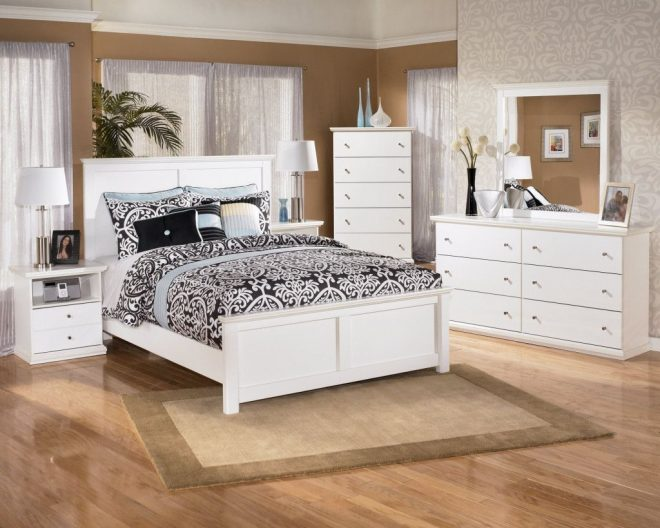 white cottage bedroom furniture white bedroom furniture
