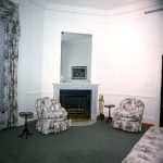 white house rooms lincoln sitting room queens sitting