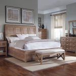 white oak bedroom furniture sets oak bedroom furniture
