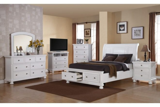 white queen bedroom furniture white bedroom furniture
