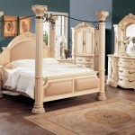 white wicker bedroom furniture white wooden chest of drawer