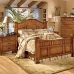 why mission style bedroom furniture atzine