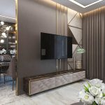 why parisian living rooms are the most luxurious living