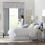 window treatment ideas for the bedroom quality window treatments