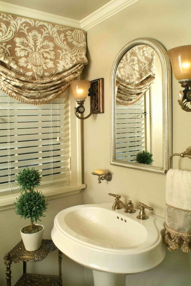 window treatment window coverings insulating window treatments