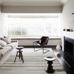 window treatments for the scandinavian style home mono online shop