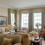 window treatments for wide windows little pink home designs