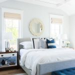 windsong project master suite formal livingdining