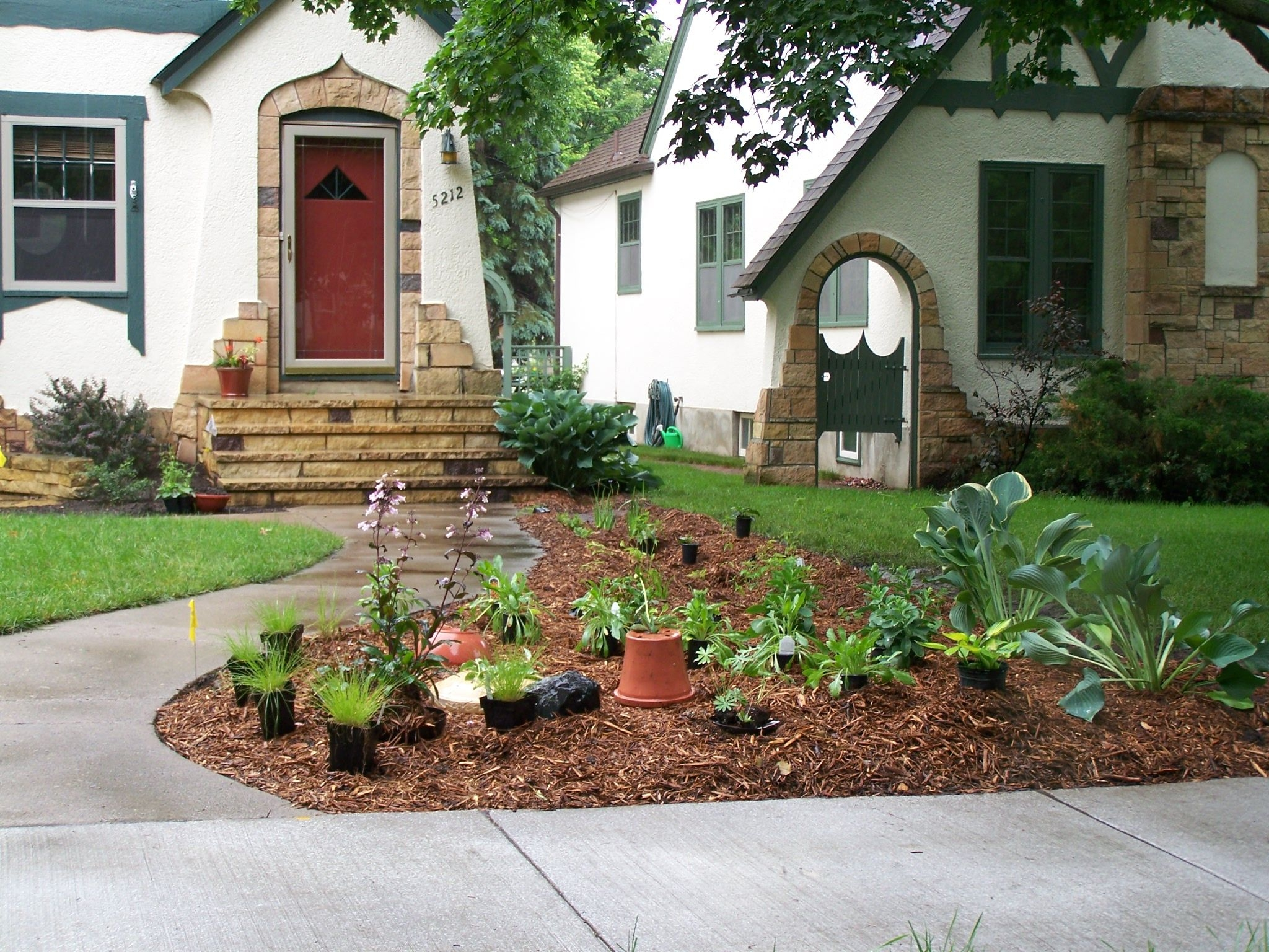 winsome mn home and garden show or landscaping ideas minnesota
