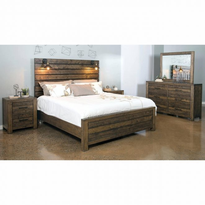 winsome oak king bedroom furniture sets rustic set white