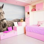 wistful smile in 2020 horse themed bedrooms
