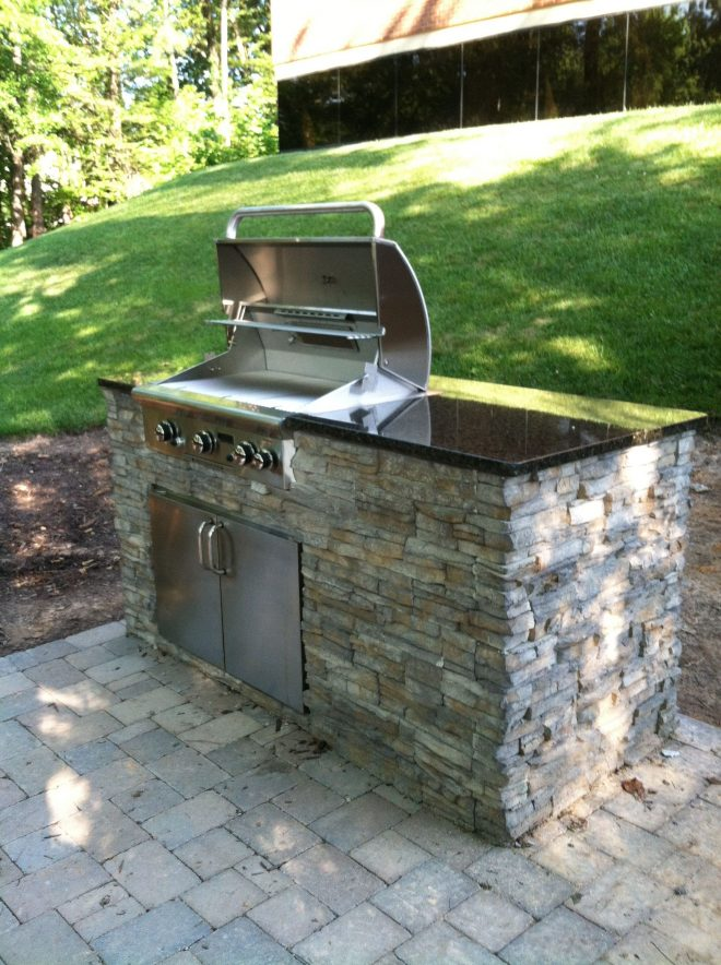 with a wide range of popular charcoal grills a weber grill