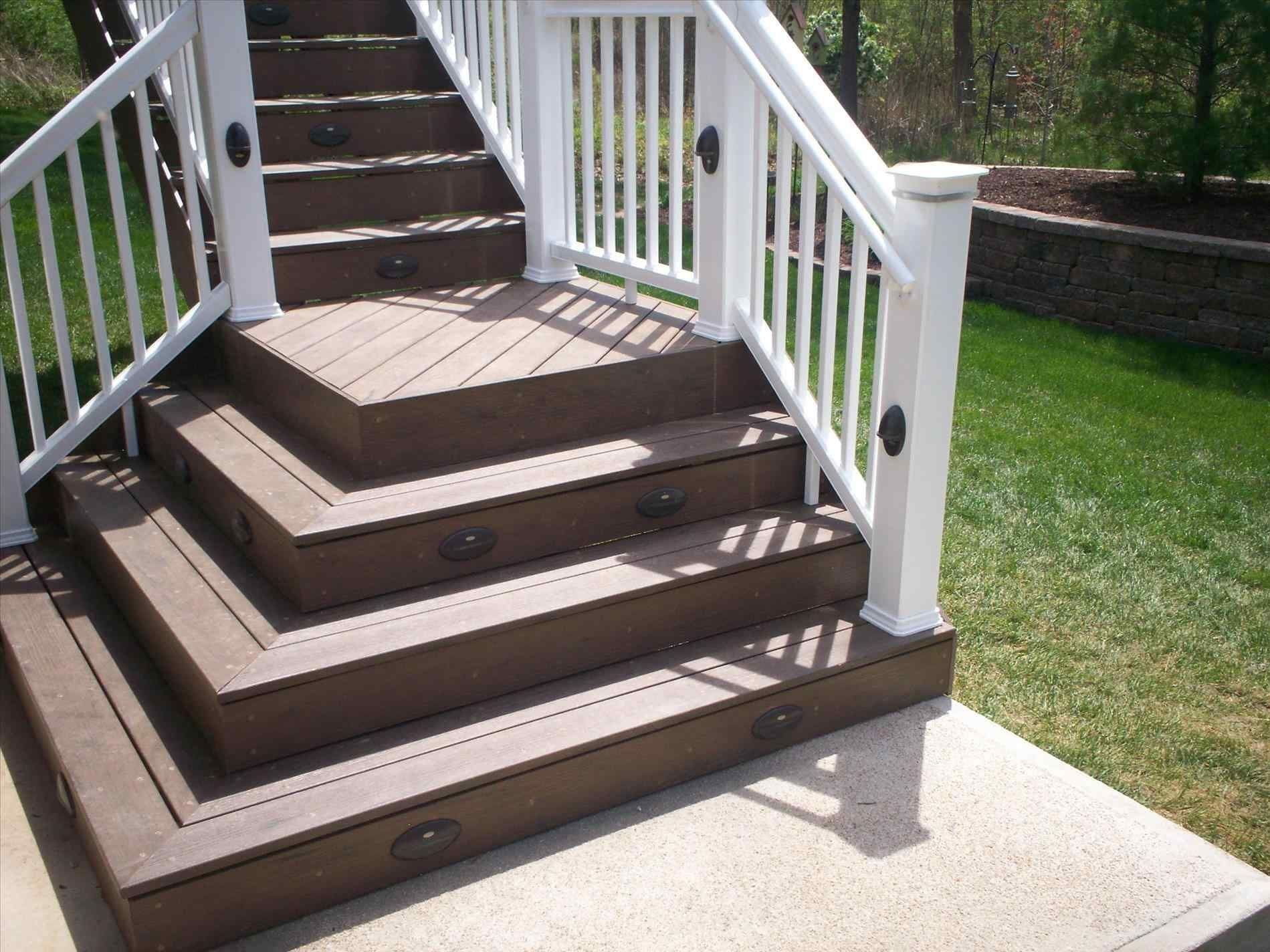 wonderful 24 outdoor stairs design ideas for home stair